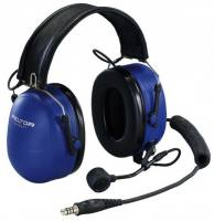 3M Peltor ATEX Headset
