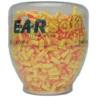 EAR Neon Blast vulling 500 paar voor One Touch dispenser