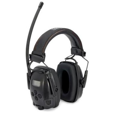 Howard Leight Sync Electo Headset