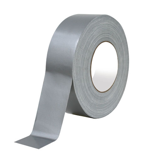 Universele Duct Tape